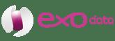 Exodata-Logo-RVB